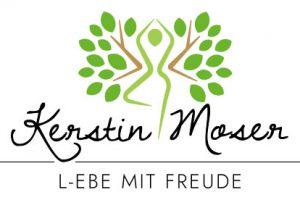 https://www.moser-yoga-fasten.de/wp-content/uploads/2019/10/Logo-Kerstin-Moser-Lebe-mit-Freude-300x200.jpg