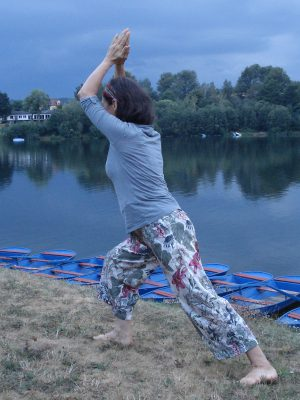 https://www.moser-yoga-fasten.de/wp-content/uploads/2019/11/Krieger-klein-300x400.jpg